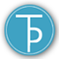 topologyprofavicon
